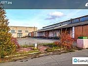 Складское помещение, от 100 м.кв. до 8000 кв.м. Иваново