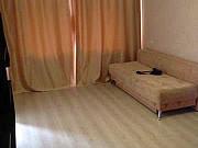 2-комнатная квартира, 47 м², 5/5 эт. Кострома