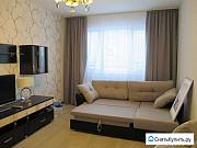 1-комнатная квартира, 40 м², 5/9 эт. Мурманск