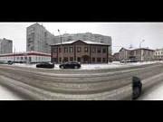 Офис Ленина 29 Череповец