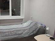 Комната 17 м² в 6-ком. кв., 3/5 эт. Пермь