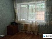 Комната 12 м² в 6-ком. кв., 2/3 эт. Оренбург