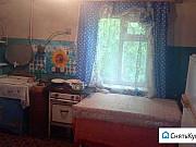 Комната 30 м² в 1-ком. кв., 1/1 эт. Рязань