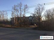 Аренда складских и производственных помещений Саранск