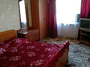 1-комнатная квартира, 32 м², 3/5 эт. Майкоп