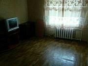 1-комнатная квартира, 31 м², 4/5 эт. Комсомольск-на-Амуре