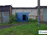 Гараж >30 м² Дмитриев-Льговский