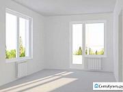 2-комнатная квартира, 50.4 м², 6/14 эт. Щербинка
