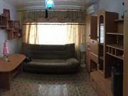Комната 13.3 м² в 1-ком. кв., 3/5 эт. Новороссийск