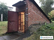 Гараж 10 м² Томск