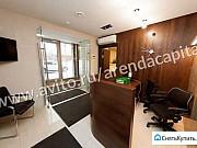 Офисное помещение, 278.3 кв.м. Петрозаводск