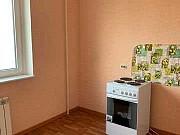 1-комнатная квартира, 38 м², 14/17 эт. Курск