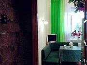 2-комнатная квартира, 54.3 м², 2/9 эт. Нерюнгри