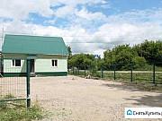 Помещение свободного назначения, 115 кв.м. Юрьев-Польский
