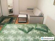 1-комнатная квартира, 41 м², 4/17 эт. Курск