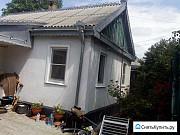Дом 50 м² на участке 6.2 сот. Черкесск
