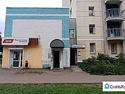 Помещение под магазин-офис 146м2 Киров