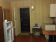 Комната 17 м² в 1-ком. кв., 1/5 эт. Невинномысск