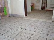 Производственное помещение, 108 кв.м. Барнаул
