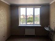 3-комнатная квартира, 100 м², 2/9 эт. Владикавказ