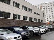 Машиноместо 18 м² Курск