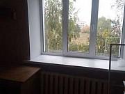 Комната 32 м² в 2-ком. кв., 5/5 эт. Алатырь