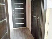 1-комнатная квартира, 38 м², 8/17 эт. Зеленоград