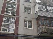 Комната 11 м² в 3-ком. кв., 5/5 эт. Великий Новгород