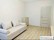 1-комнатная квартира, 40 м², 13/15 эт. Тверь