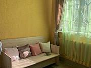 Комната 9 м² в 2-ком. кв., 2/3 эт. Казань