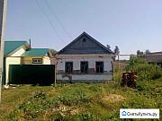 Дом 35 м² на участке 9 сот. Краснослободск