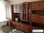 Комната 12 м² в 2-ком. кв., 5/9 эт. Курск