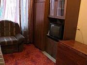 Комната 12 м² в 5-ком. кв., 4/9 эт. Екатеринбург