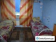 2-комнатная квартира, 60 м², 2/2 эт. Кимры