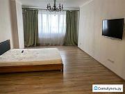 1-комнатная квартира, 54 м², 13/14 эт. Апрелевка