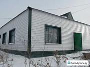 Нежилые помещения Мокроусово