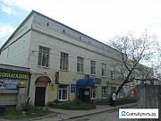 Помещение свободного назначения Димитровград