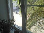 Комната 13 м² в 1-ком. кв., 3/5 эт. Курган