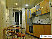 1-комнатная квартира, 45 м², 2/6 эт. Киров