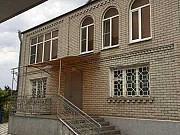 Дом 220 м² на участке 7 сот. Черкесск