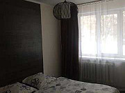 1-комнатная квартира, 84 м², 1/5 эт. Орёл