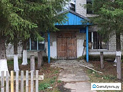 Нежилое помещение Аромашево