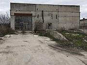 Продам складское помещение, 1000 кв.м. Рязань
