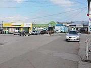 Торговый павильон Ленинск-Кузнецкий