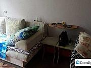 Комната 18 м² в 1-ком. кв., 5/5 эт. Краснодар
