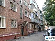 Комната 12.4 м² в 1-ком. кв., 1/5 эт. Пенза