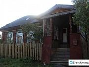 Дом 81 м² на участке 15 сот. Пено