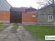 Дом 76 м² на участке 2 сот. Грозный