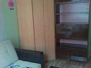 Комната 11 м² в 2-ком. кв., 1/12 эт. Екатеринбург