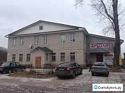 Помещение свободного назначения, 300 кв.м. Вологда
